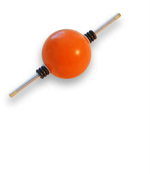 orangerollershoptest2
